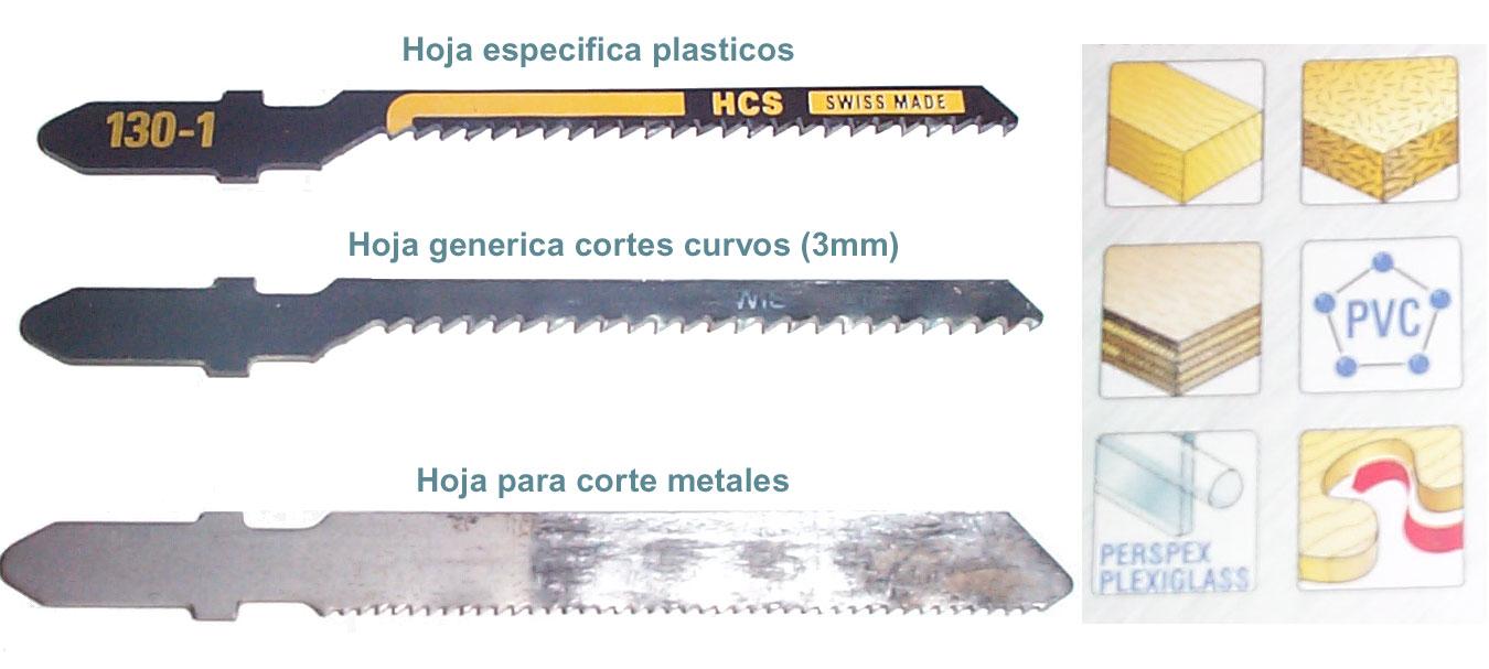 Para Que Rompa Solo Es V  Lido Para Material De Hasta 3 Mm De Espesor